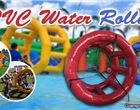 PVC Water Roller