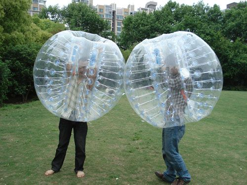 body-zorb-inflatable-bumper-ball