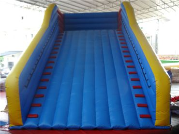inflatable zorb ball ramp 2014 new