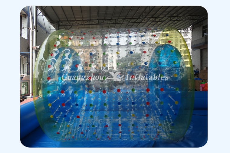 Cheap High Quality Water Roller, Water Roller Ball, Water Walk The Ball Chinese