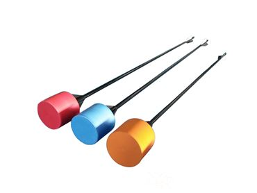 High Quality Archery Games Foam tip Arrows for Shooting