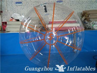 Inflatable Strips Water Games