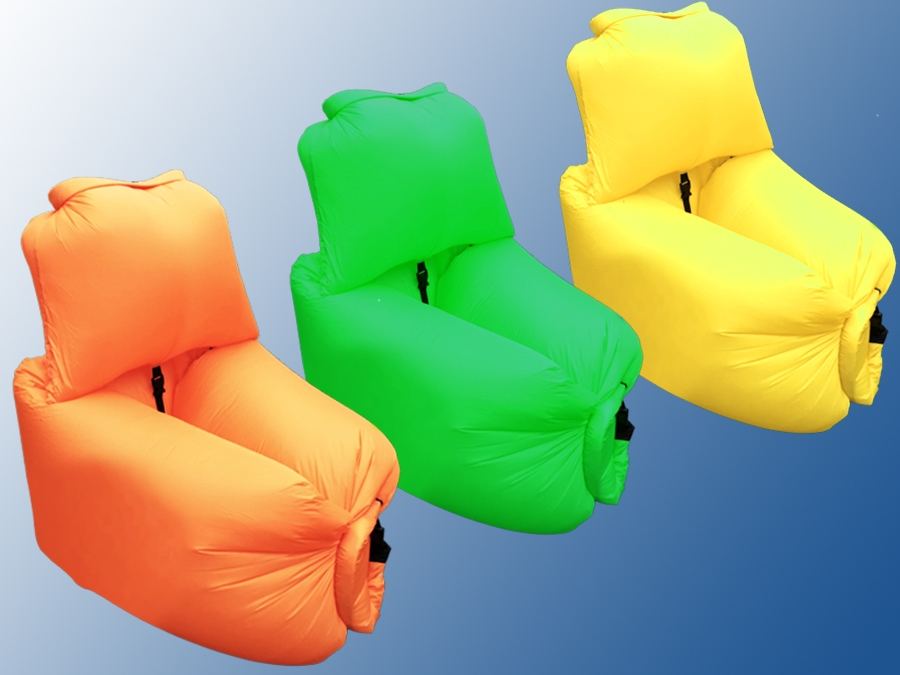 inflatable air sleeping bags inflatable sofa