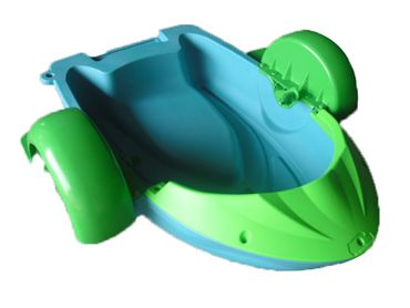 green paddle boat-2