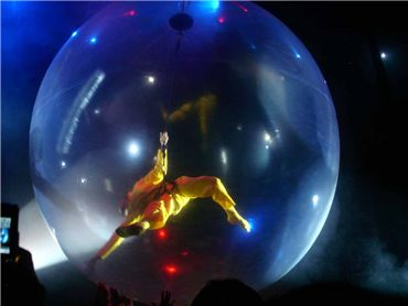 Dance Ball, China Inflatable Dance Ball,Dance Ball,Dancing Ball in Inflatable Toys