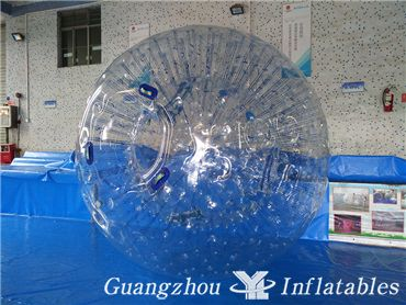 zorbs-for-sale