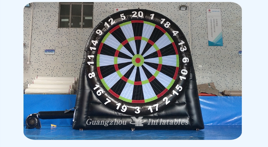 foot-darts-for-sales_04