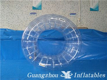 tpu-inflatable-bubble-roller-ball