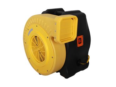 New Arrival Exclusive Manufacturer High Pressure Centrifugal Air Blowers