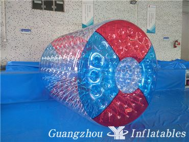 Giant Water Roller for Kids