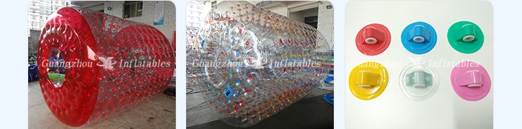 pvc-water-roller_09