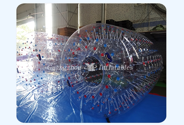 pvc-water-roller_07