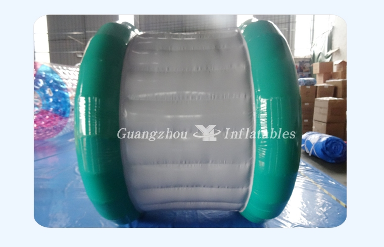 PVC Water Roller for Adults