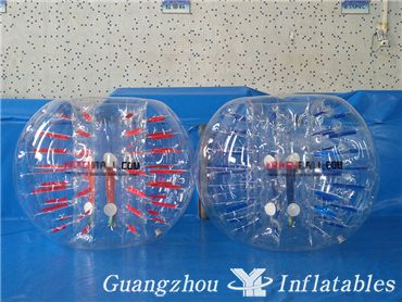 Promotion Inflatable Bumper Ball Prices,body Zorbing Bubble Ball For Sale