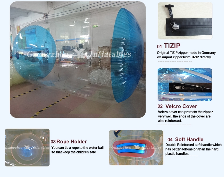 pvc-water-roller_02